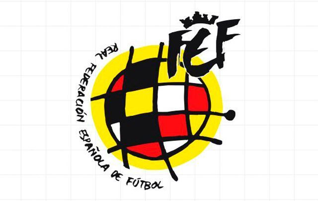 Calendario De Segunda Division De Futbol.Publicado El Calendario Del Grupo Iii De Segunda Division B