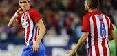 El Atlético tiene dos candidatos para sustituir a Filipe Luis