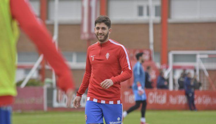 Ramón Riego
