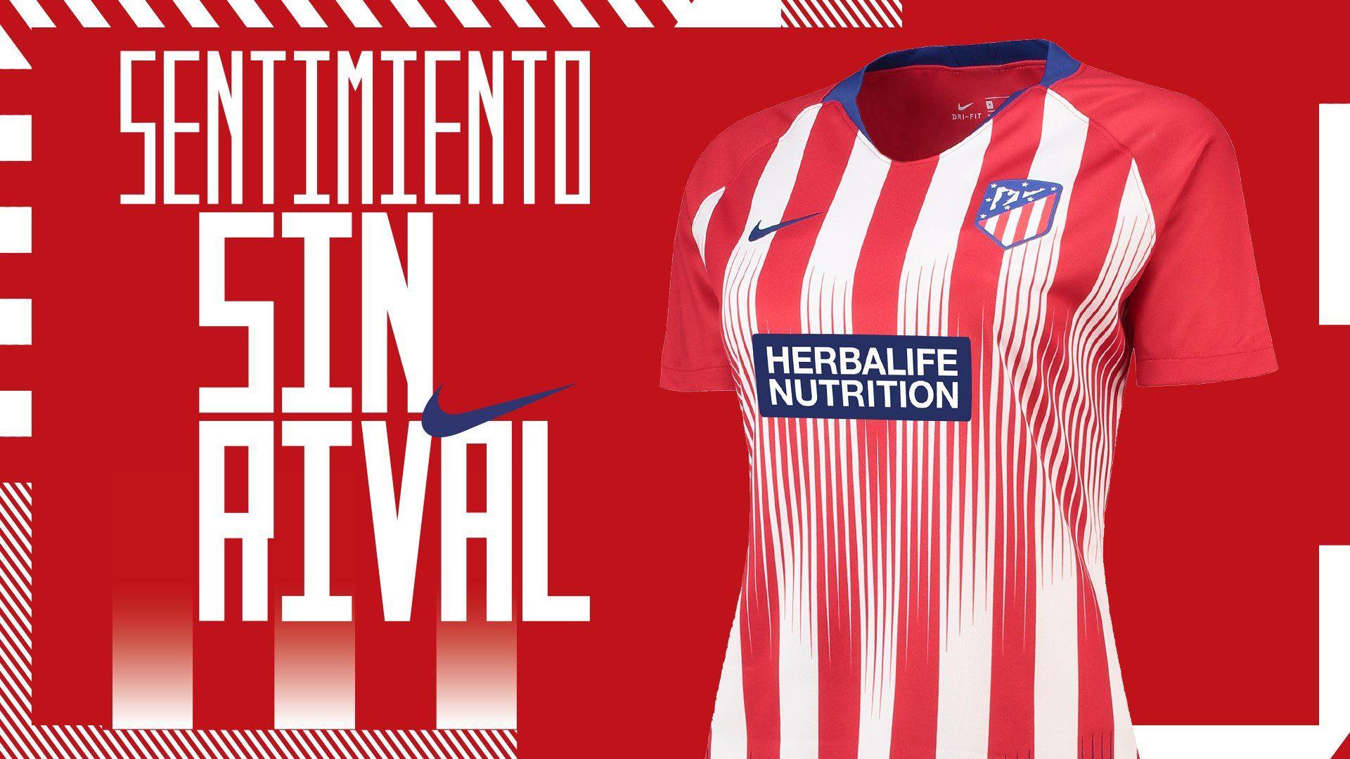 https://www.grada3.com/wp-content/uploads/2018/06/camiseta-proxima-temporada.jpg