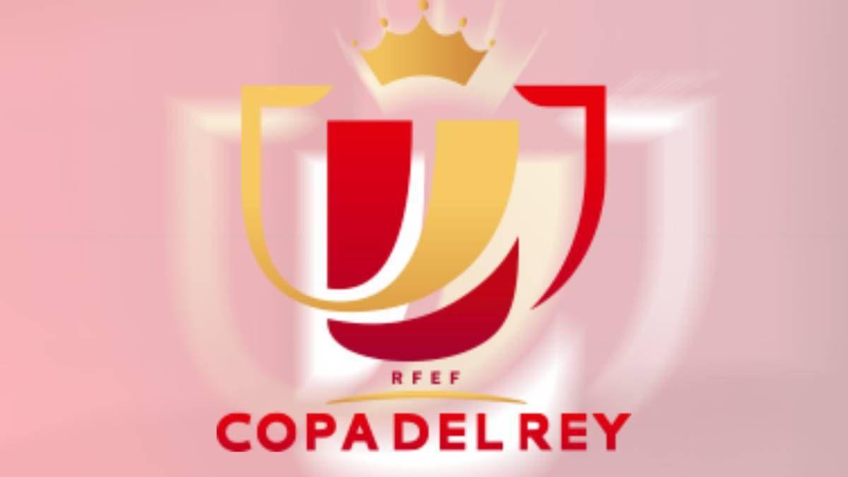 Horarios de la ida de los cuartos de final de Copa del Rey - Grada3.COM
