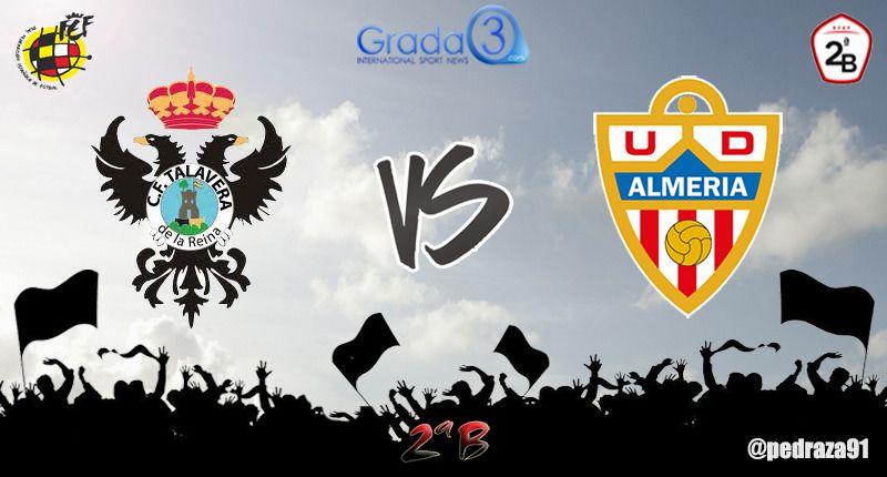 El Prado se estrena en el grupo IV de Segunda División B - Grada3.COM