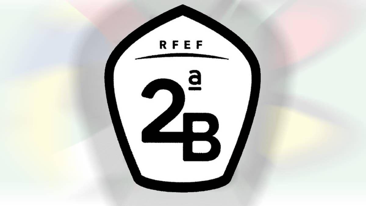 La RFEF premia a los mejores entrenadores de Segunda B - Grada3.COM