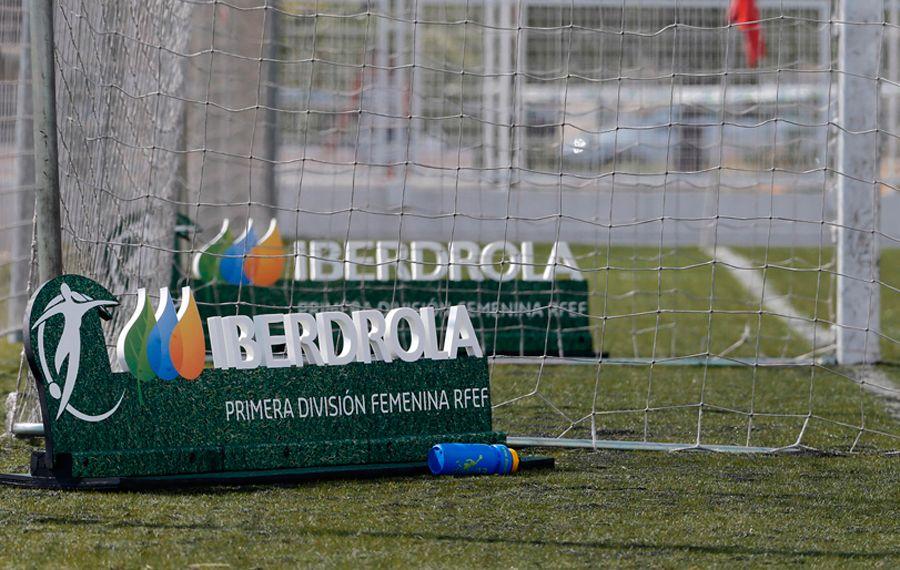 Calendario Sevilla Fc 2020.Mercado De Fichajes De La Primera Iberdrola 2019 2020 Grada3 Com