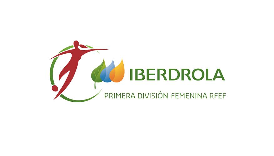 Pretemporada Primera Iberdrola actualizada minuto a minuto – Grada3.COM