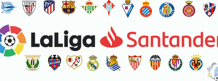 envío directo oferta más popular El impresionante sueldo por ser futbolista – Grada3.COM