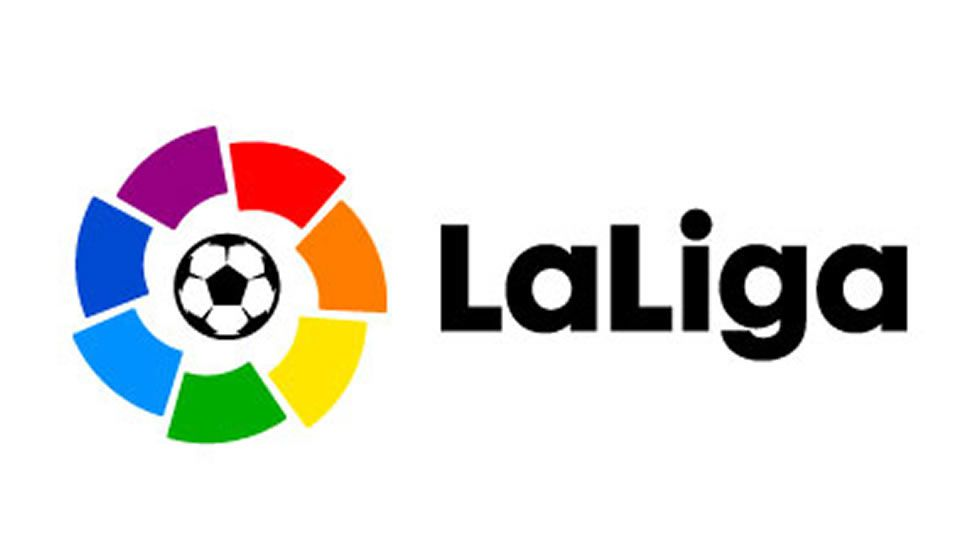 Horarios de la jornada 24 de LaLiga Santander - Grada3.COM
