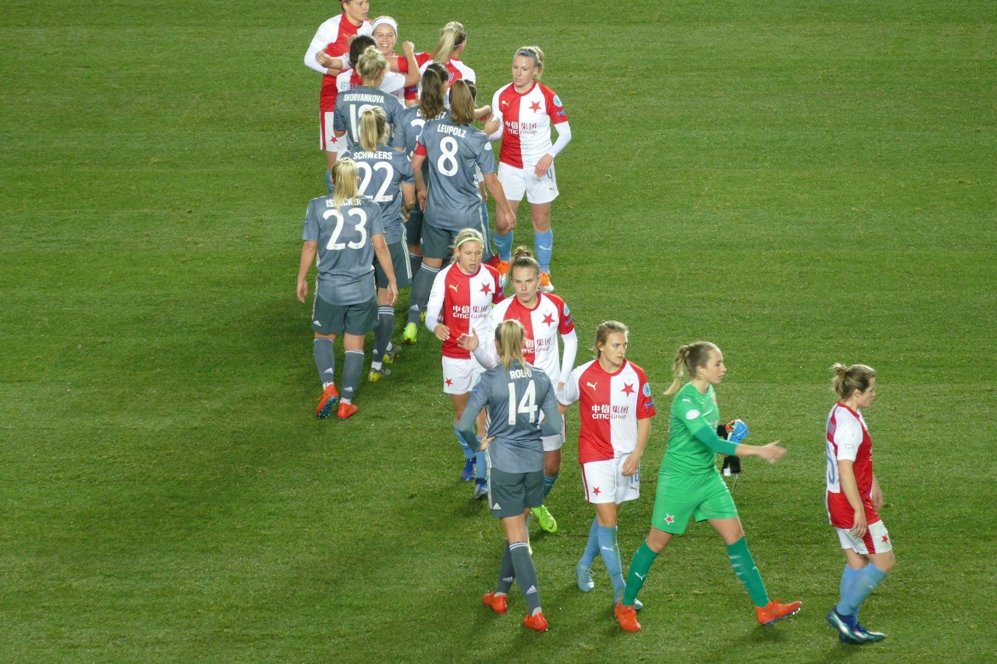 Slavia_Bayern_1_grada3