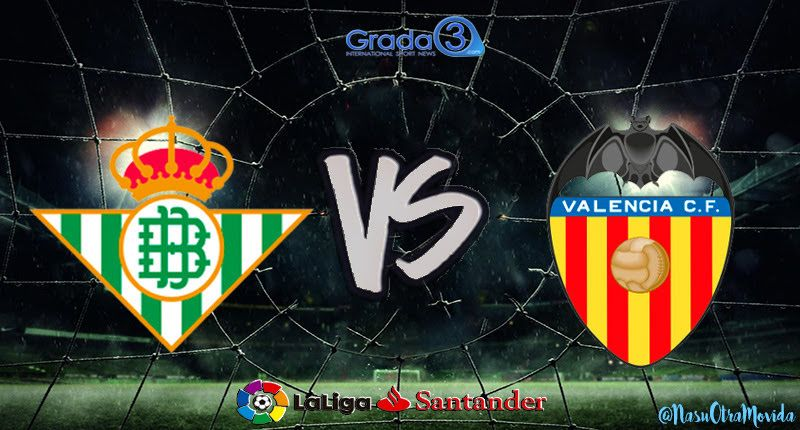 Calendario Liga Santander 2019 20 Betis.La Lucha Por Europa Se Recrucede En El Benito Villamarin