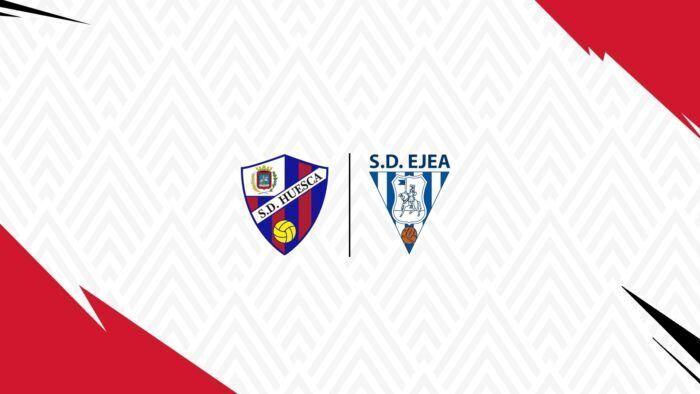 Convenio filialidad Huesca/ Ejea