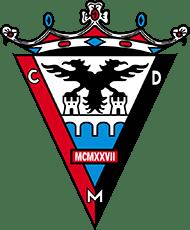 CD_Mirandés_logo