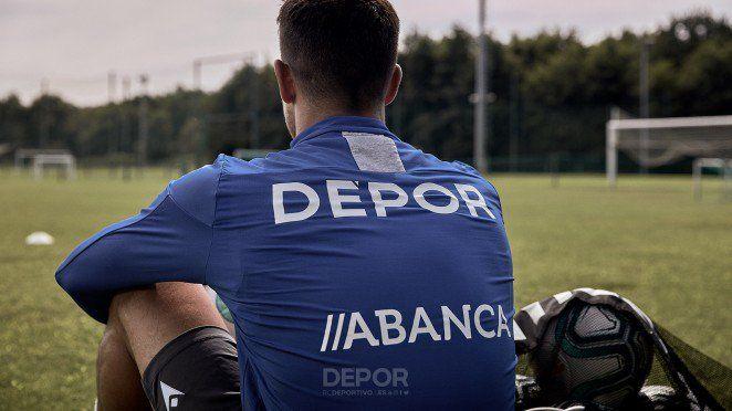 Depor  Deportivo