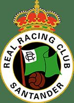RacingSantander