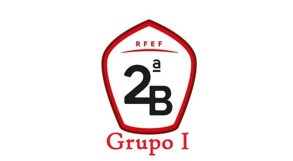 Calendario Segunda B.Ya Se Conoce El Calendario Del Grupo I De Segunda Division B