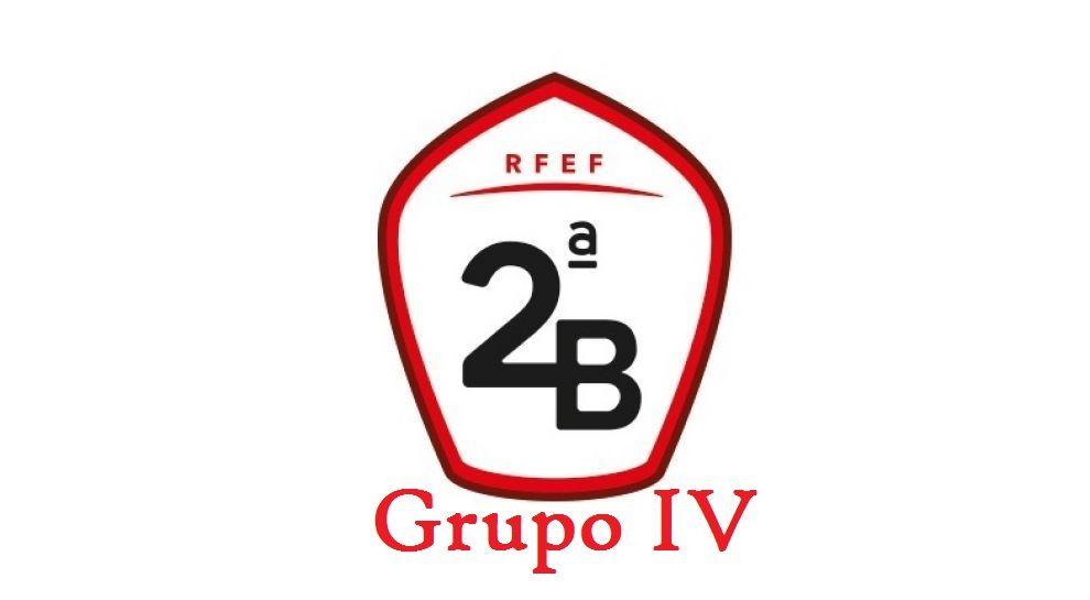 Ya se conoce el calendario del grupo IV de Segunda División \'B\'