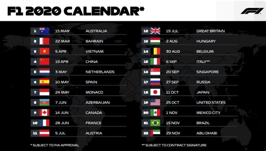 Acb Calendario 2020.Liga Acb Calendario 2020