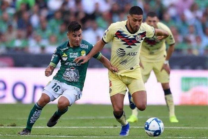 Bruno Valdez maneja una oferta del Getafe