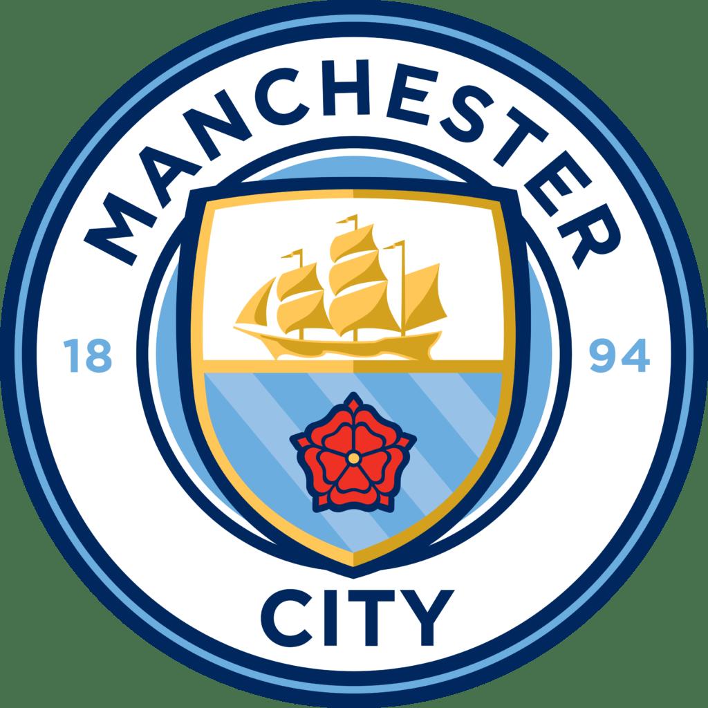 Guía Manchester City 2019-2020 - Grada3.COM