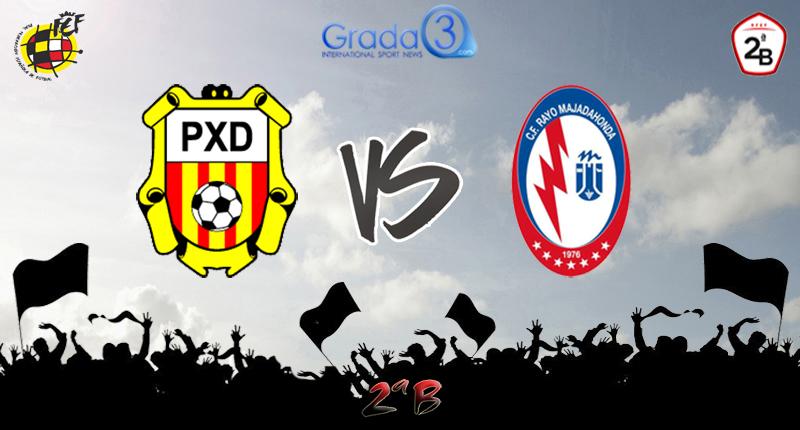 Un puesto en Playoff en juego en Santa Eulalia - Grada3.COM