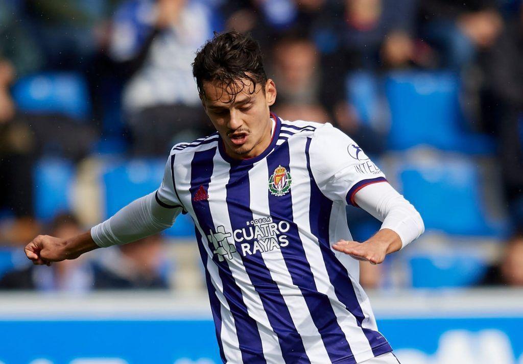 Enes Unal, otro nombre que se relaciona con el FC Barcelona