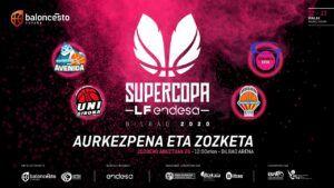 Imagen Supercopa 2