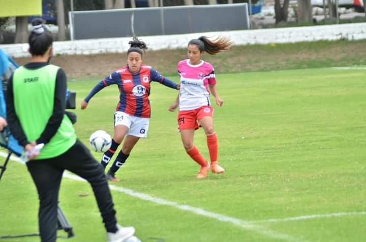 Quito FC - San Miguel