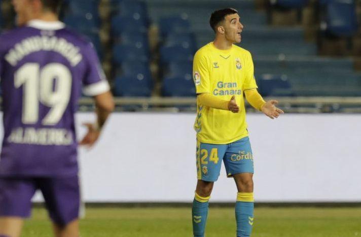 Rober González
