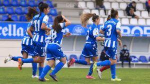 Deportivo Abanca | Foto: Página web oficial del Deportivo