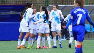 Deportivo Abanca | Fot: Página web oficial del Deportivo