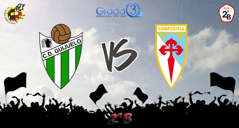Grada3.COM
