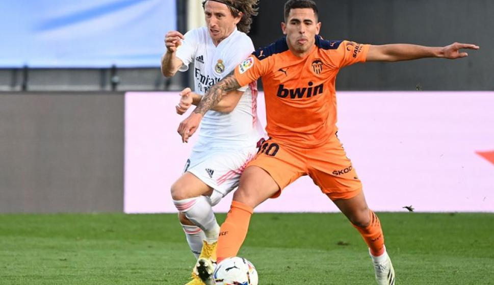 Pozo hunde al Zaragoza