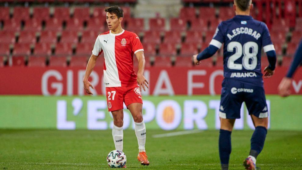 Rijeka-Real, debut en Europa el día 22