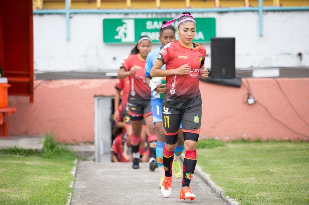 Deportivo Cuenca 1-0 Técnico Universitario