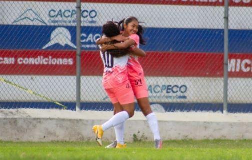ESPUCE 0-1 Ñañas