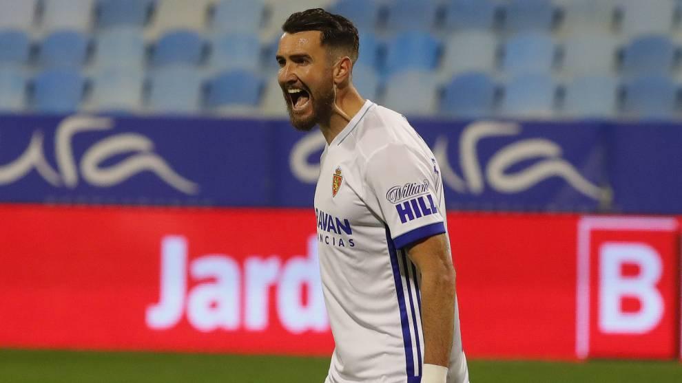 Peybernes, nuevo jugador del Málaga CF