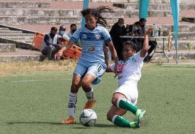 Guayaquil City 0-0 Liga de Macas